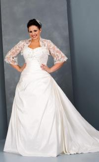 David bridal bridesmaid dresses plus size - PlusLook.eu ...
