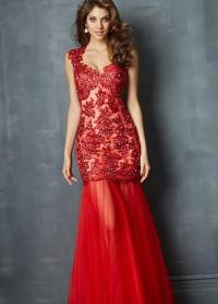 Prom Dresses Clearance Online - Boutique Prom Dresses