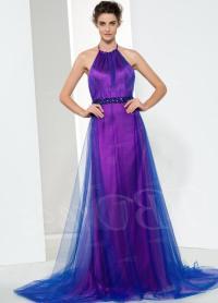 Plus Size Prom Dresses Under 100 Dollars - Formal Dresses