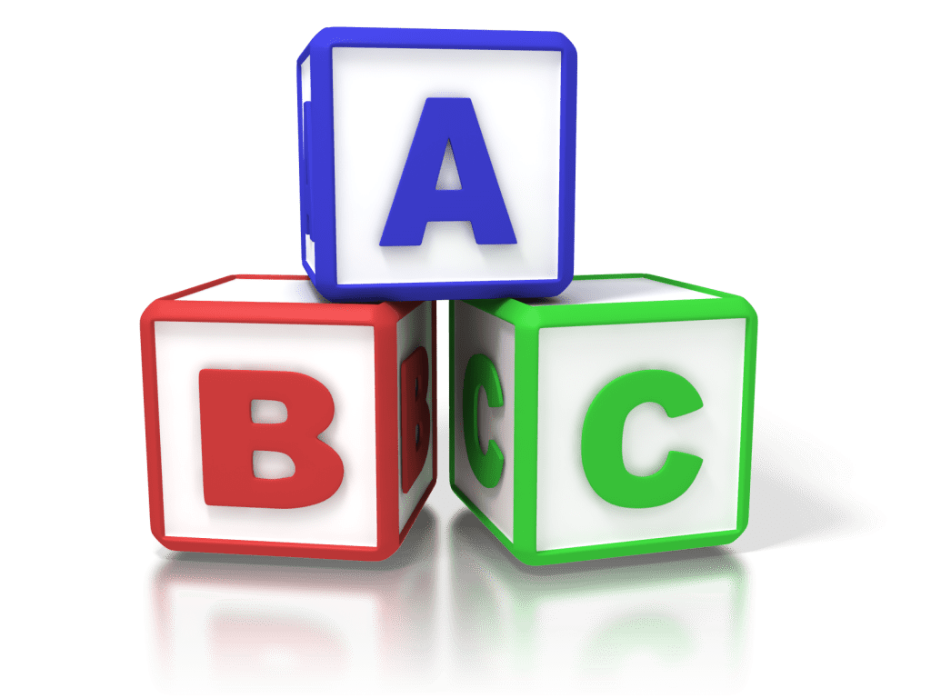 Abc Png Transparent Abcpng Images Pluspng