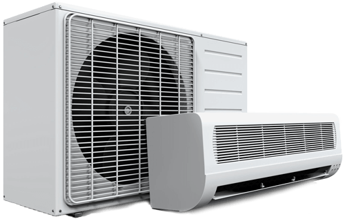 Air Conditioner Png Transparent Air Conditionerpng Images