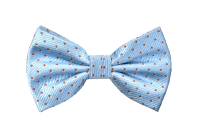 Baby Bow Tie PNG Transparent Baby Bow Tie.PNG Images ...
