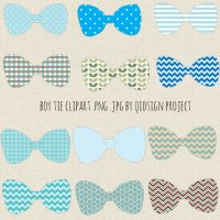 Baby Boy Tie PNG Transparent Baby Boy Tie.PNG Images ...