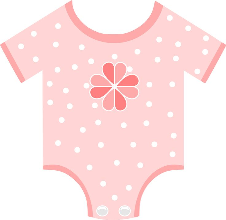 Cute Stylish Girl Wallpaper Download Baby Vest Png Transparent Baby Vest Png Images Pluspng