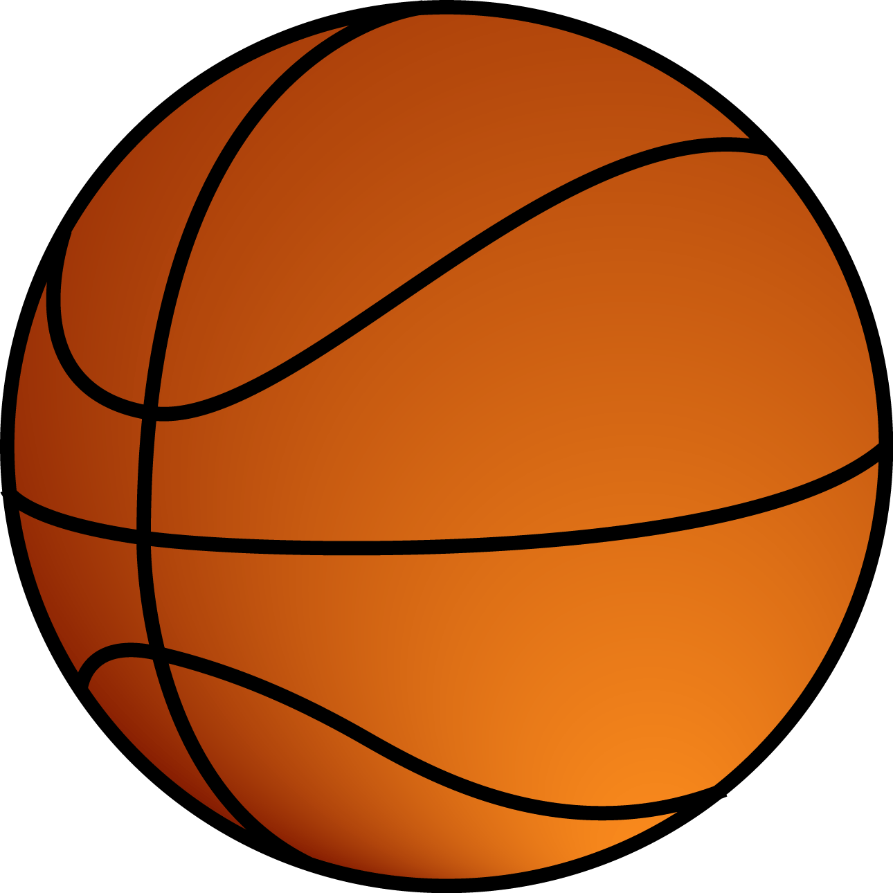 Basketball Ball Basketball Png Transparent Basketball Png Images Pluspng