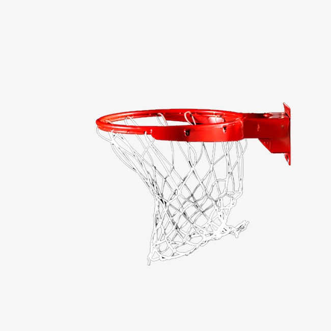 Basketball Nets PNG Transparent Basketball NetsPNG Images PlusPNG