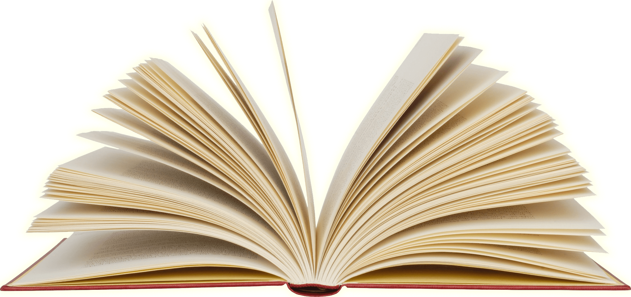 Book Hd Png Transparent Book Hdpng Images Pluspng