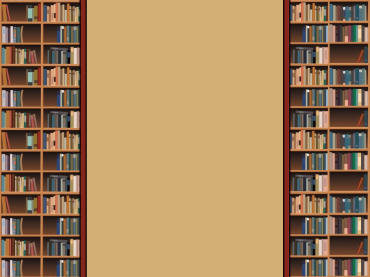 Bookshelf Png Hd Transparent Bookshelf Hdpng Images