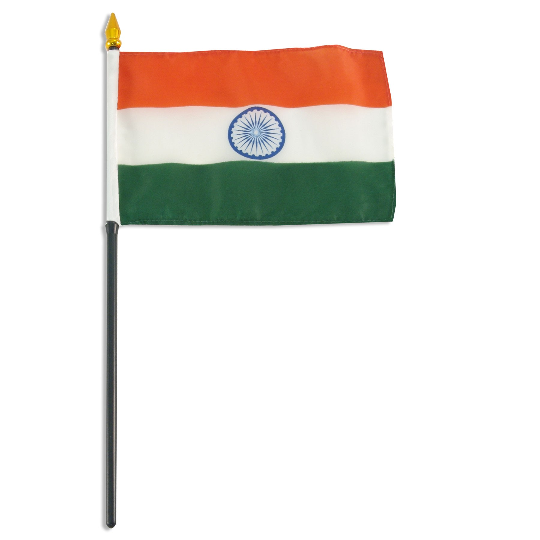 Drapeau India Boy With Indian Flag Png Transparent Boy With Indian Flag Png