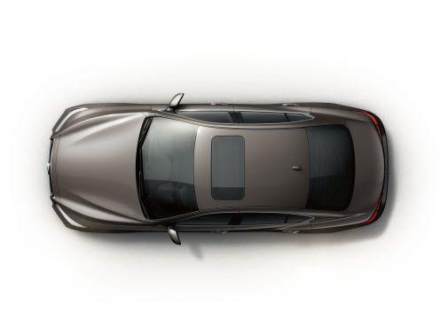 Car Png Jpg Transparent Car Jpgpng Images Pluspng