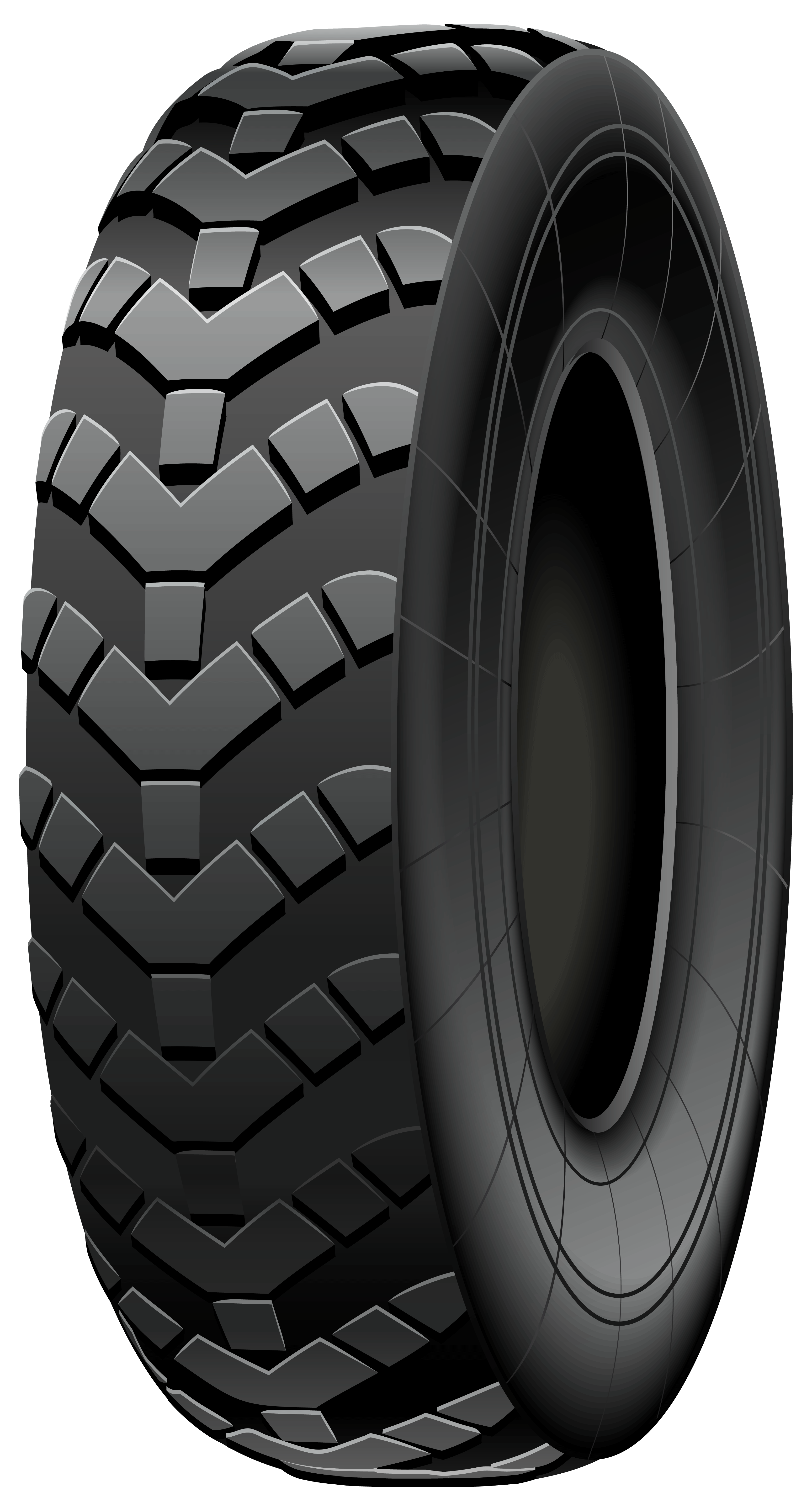 Truck Tire Clipart Car Tyre Hd Png Transparent Car Tyre Hd Png Images Pluspng