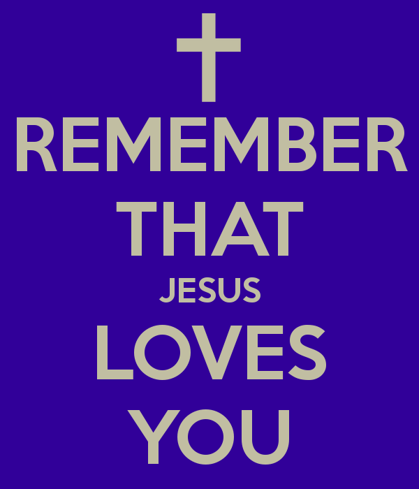 Download Jesus Quotes Wallpapers Christian Love Png Hd Transparent Christian Love Hd Png