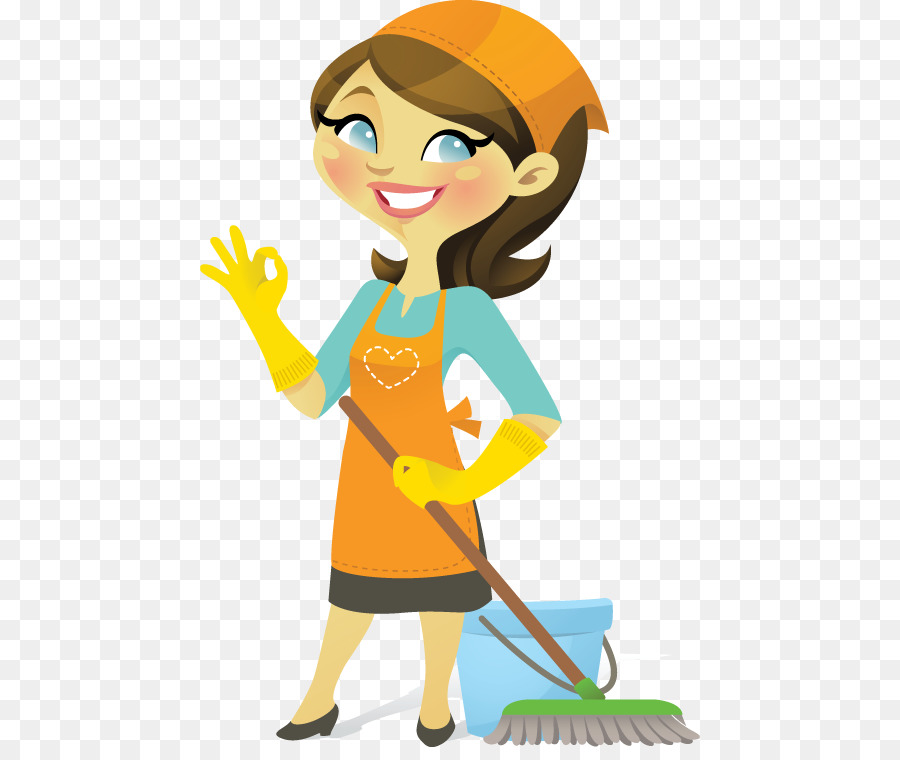 Cleaning Lady PNG HD Transparent Cleaning Lady HDPNG Images PlusPNG