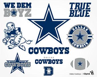 Hq Dallas Cowboys Png Transparent Dallas Cowboyspng