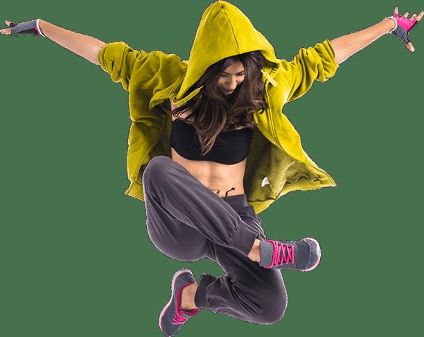 Amazing Wallpaper Girl Headphones Dancer Hd Png Transparent Dancer Hd Png Images Pluspng