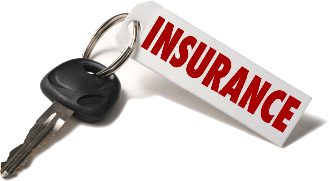 Cheap Insurance For Students In Collegegorgeous 60