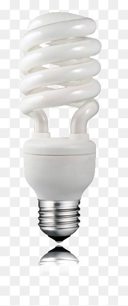 Energy Efficient Light Bulbs PNG Transparent Energy Efficient Light