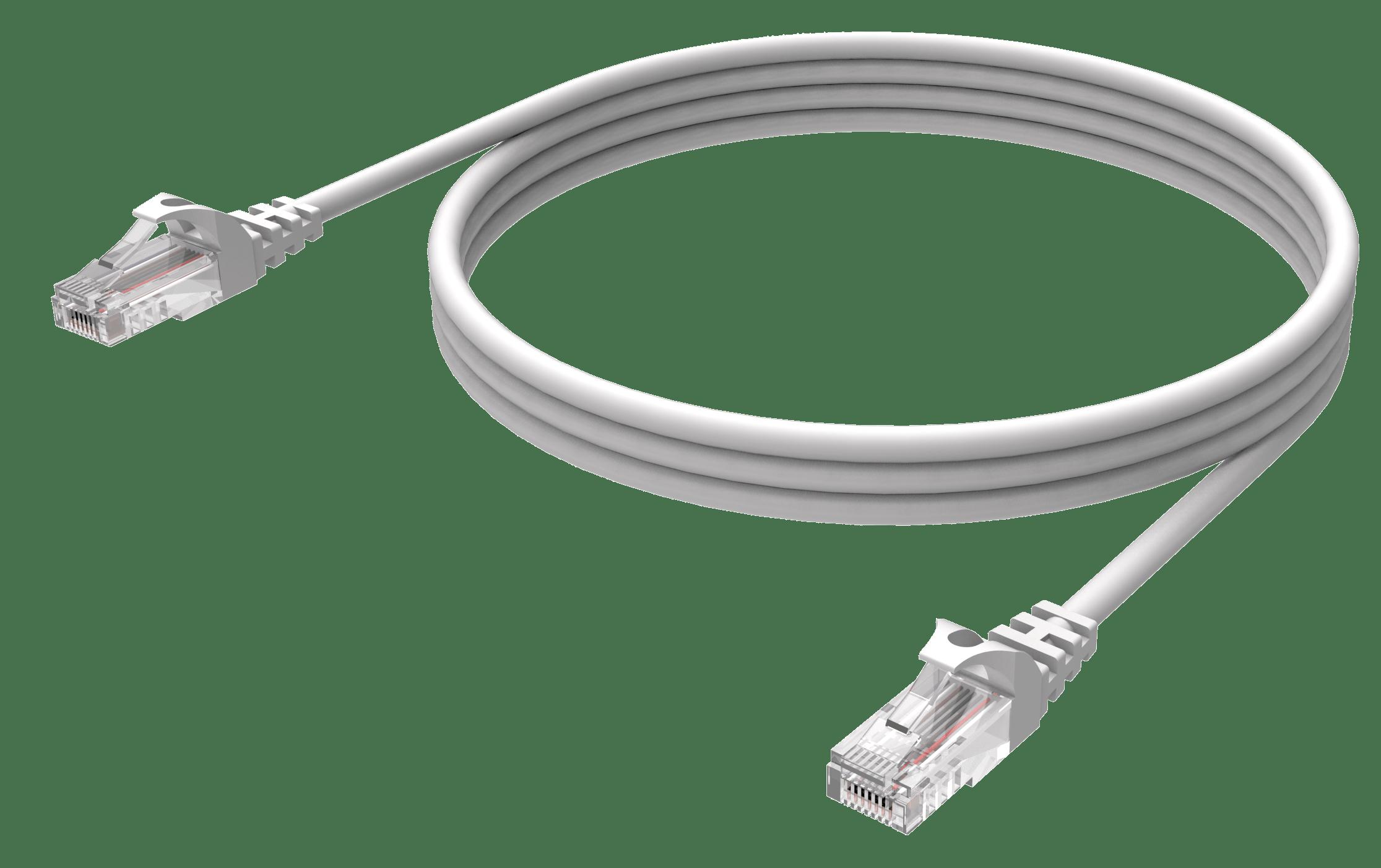 wiring lan cable