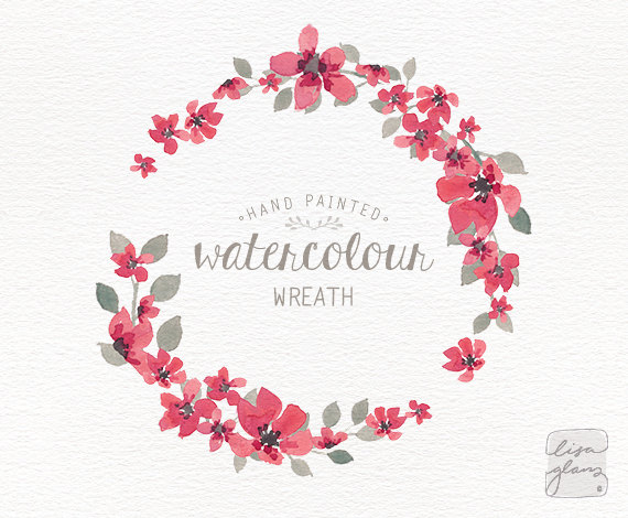 Rose Flower Border Happy Mothers Day Quotes Wallpaper Flower Wreath Png Hd Transparent Flower Wreath Hd Png