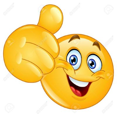 Free PNG HD Smiley Face Thumbs Up Transparent HD Smiley ...