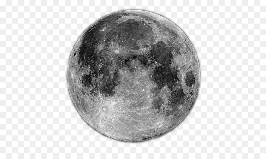 Full Moon Clip Art Black And White Full Moon Png Black And White Transparent Full Moon Black