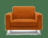 HQ Furniture PNG Transparent Furniture.PNG Images. | PlusPNG