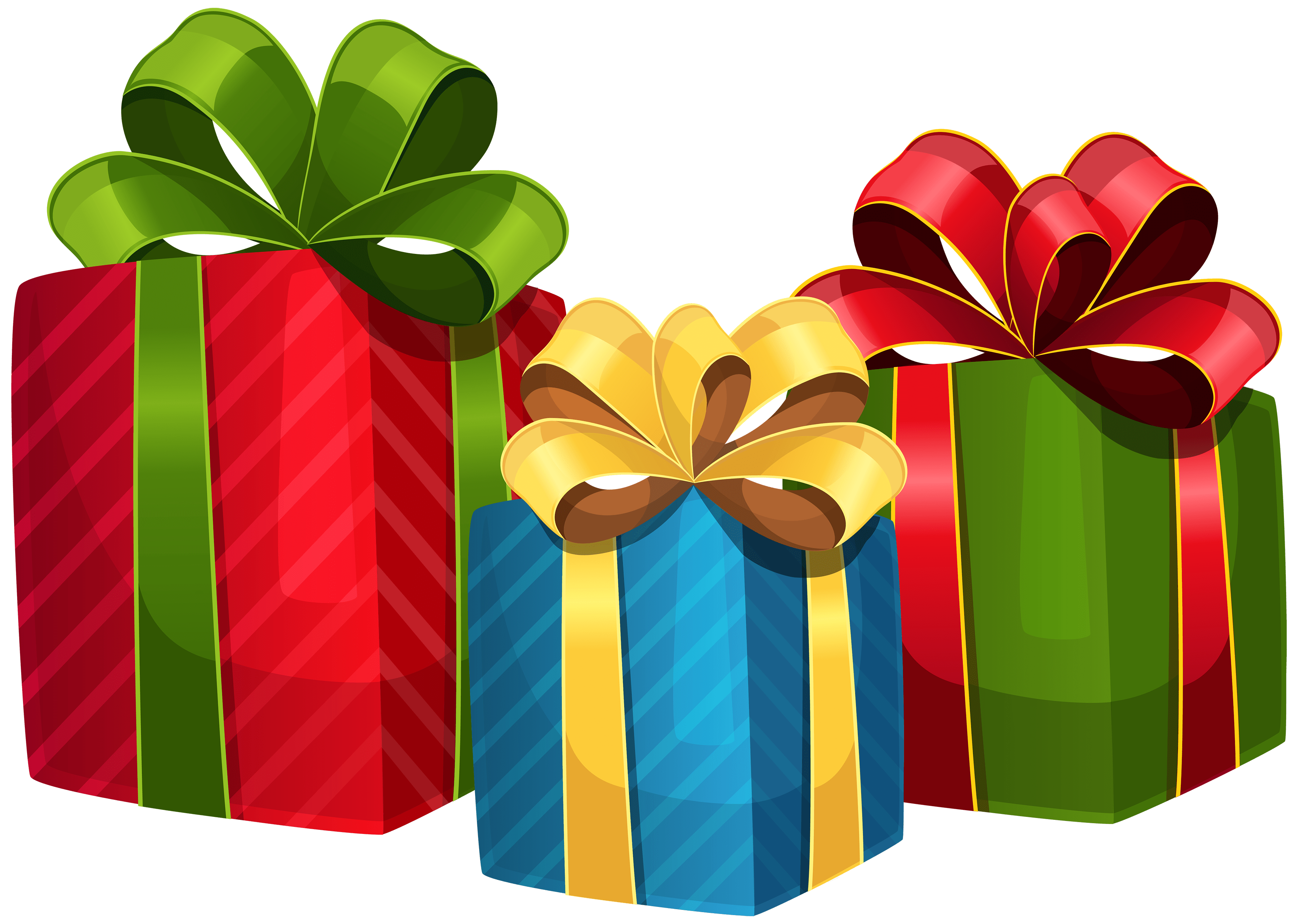 Gift Png Transparent Giftpng Images Pluspng
