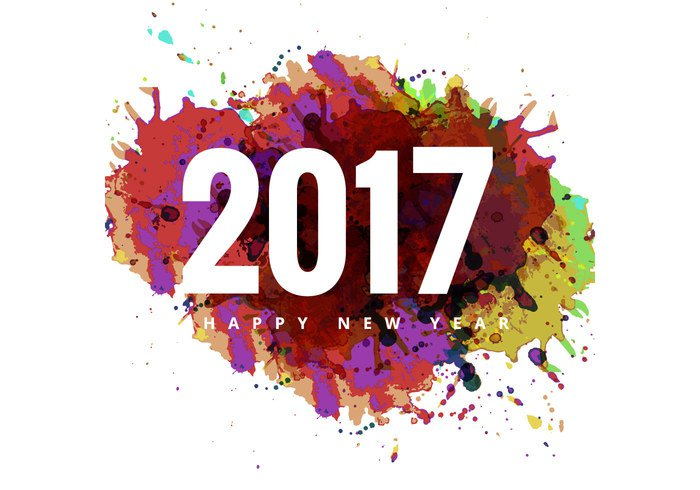 Happy New Year PNG Transparent Happy New YearPNG Images PlusPNG