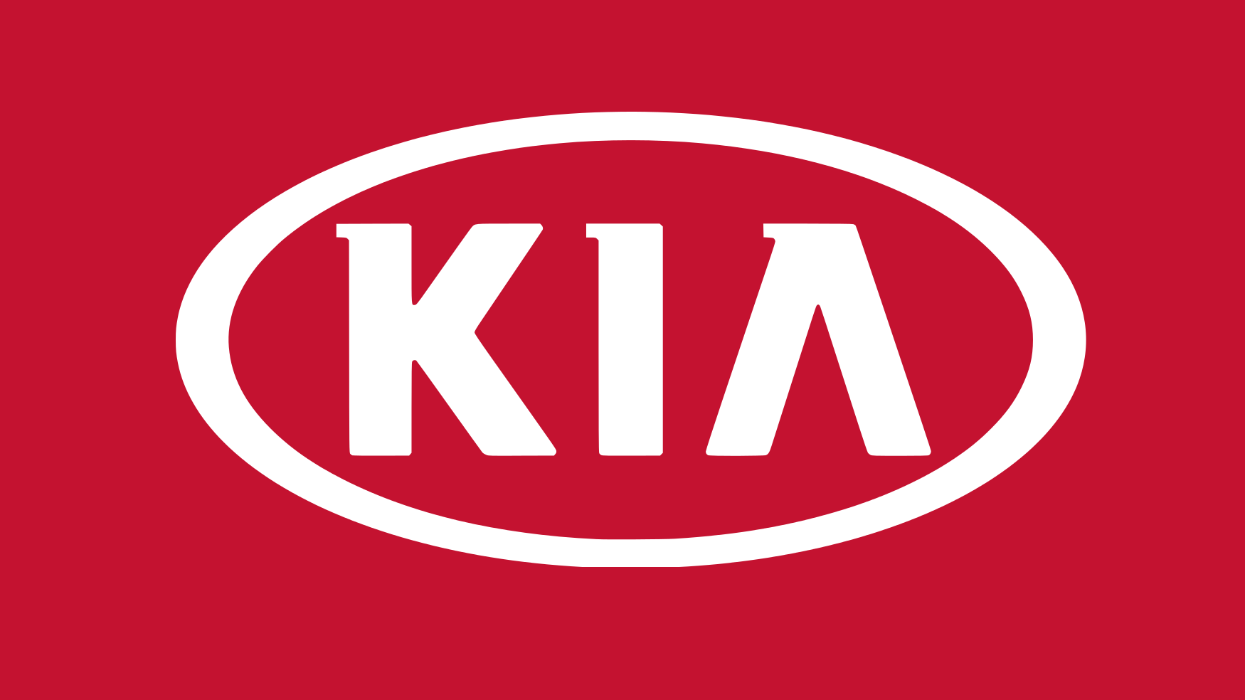 Light Effect Hd Wallpaper Kia Vector Logo Png Transparent Kia Vector Logo Png Images