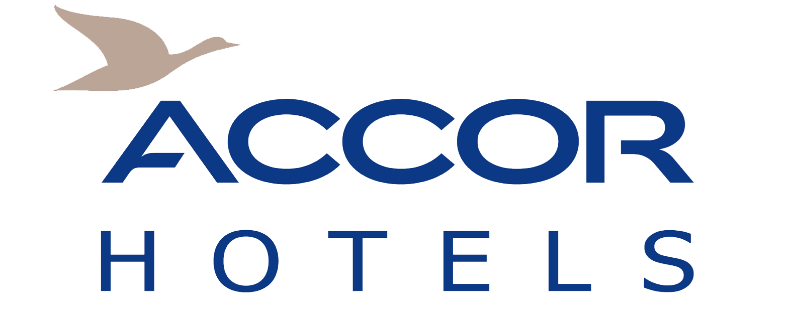 Accor Group Logo Accor Png Transparent Logo Accor Png Images Pluspng