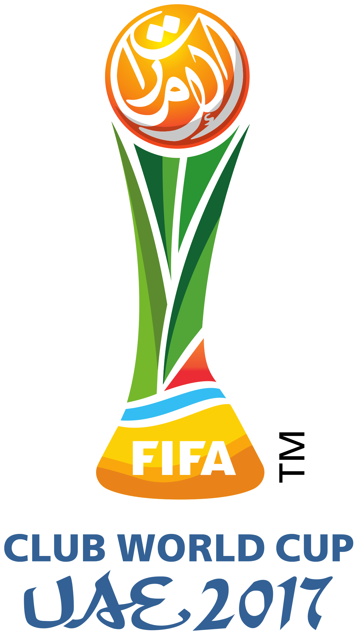 Image For Fifa World Cup Wikipedia