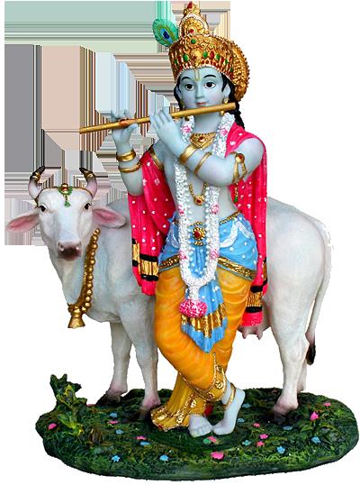 Krishna And Radha 3d Wallpaper Lord Krishna Hd Png Transparent Lord Krishna Hd Png Images