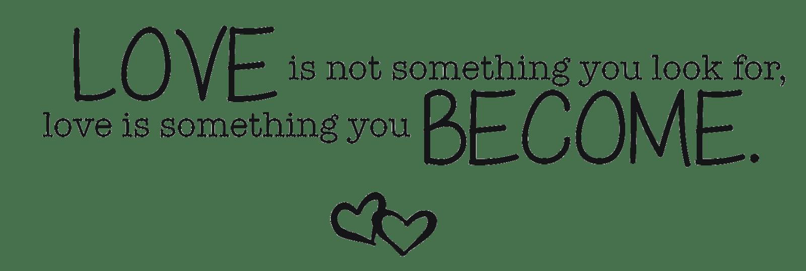 Book Quotes Wallpaper Cursive Love Quotes Png Transparent Love Quotes Png Images Pluspng