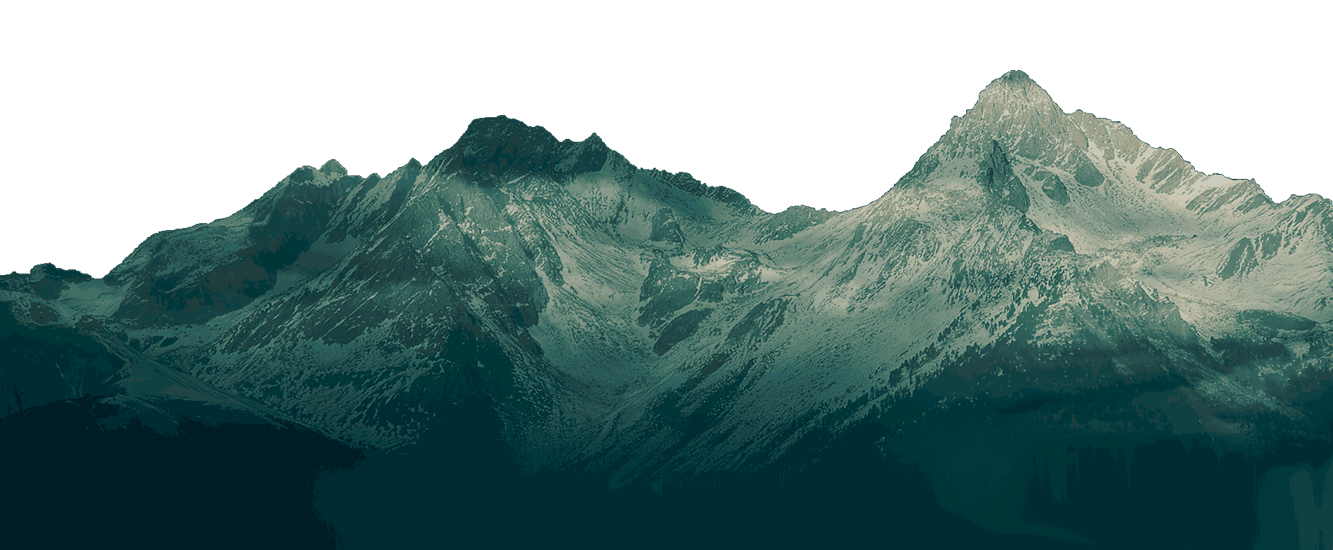 Free 3d Scenic Wallpaper Mountain Png Transparent Mountain Png Images Pluspng