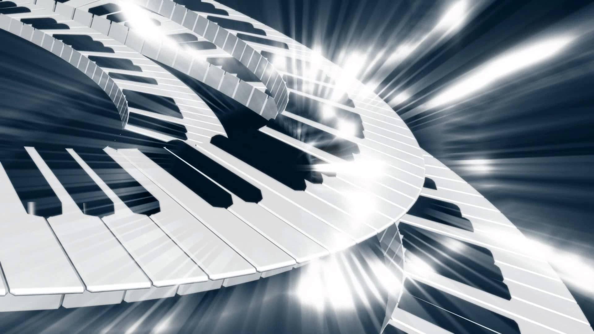 Praise And Worship Wallpaper Hd Music Keyboard Png Hd Transparent Music Keyboard Hd Png