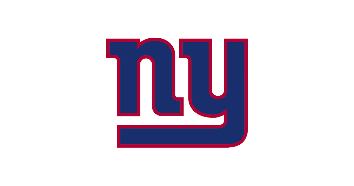 3d Wallpaper Ny Giants Ny Giants Png Transparent Ny Giants Png Images Pluspng