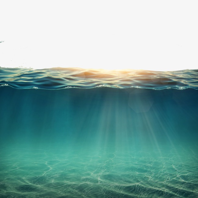 Ocean Background PNG HD Transparent Ocean Background HDPNG Images