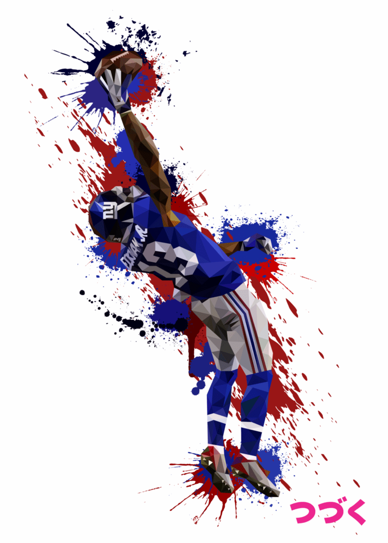 Odell Beckham Jr Wallpaper Hd Odell Beckham Jr Png Transparent Odell Beckham Jr Png