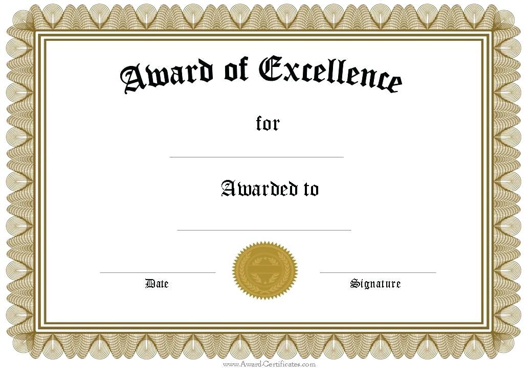 PNG Certificates Award Transparent Certificates AwardPNG Images