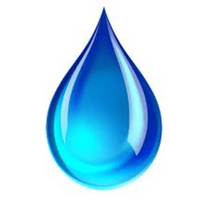 Drop Of Water Falling From A Leaf Wallpaper Png Drop Of Water Transparent Drop Of Water Png Images