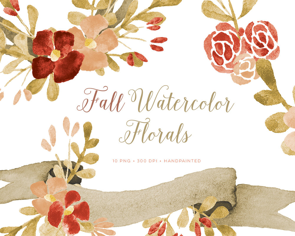 Cigarette Wallpaper Hd Png Fall Flowers Transparent Fall Flowers Png Images