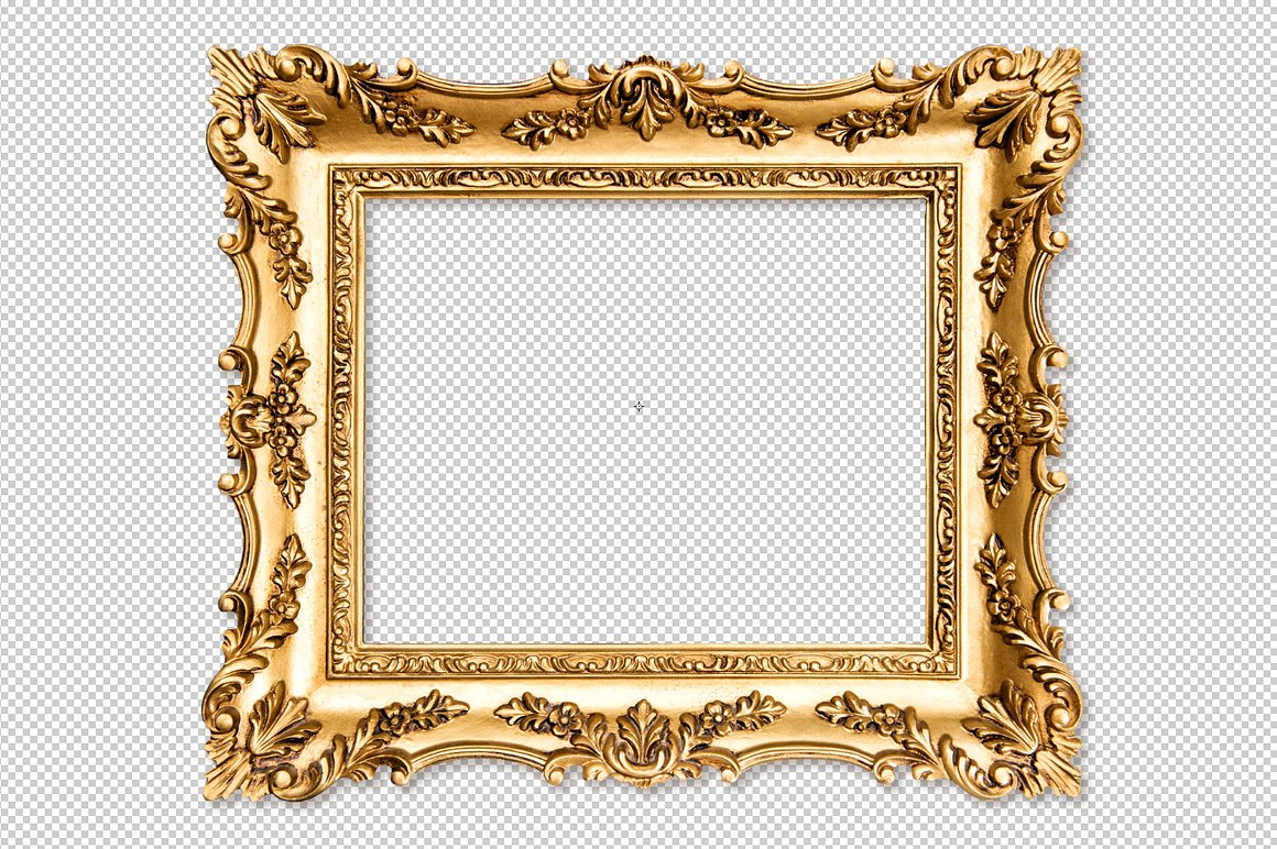 Painting Frames Png Frames For Pictures Transparent Frames For Pictures