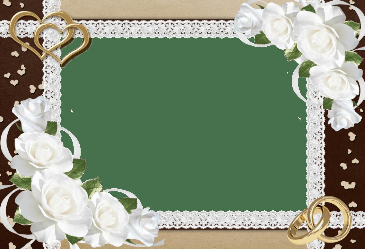 Png Frames For Pictures Transparent Frames For Pictures