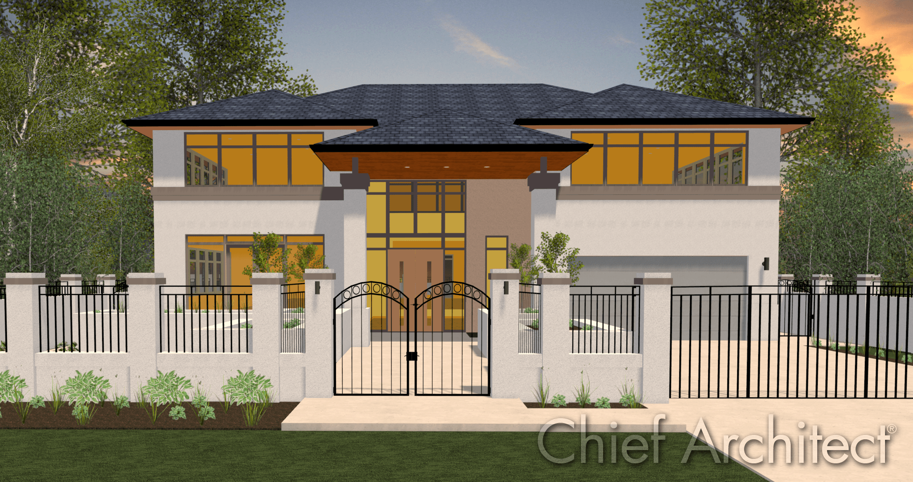 How To Be A Home Designer Png Hd Of Homes Transparent Hd Of Homes Png Images Pluspng