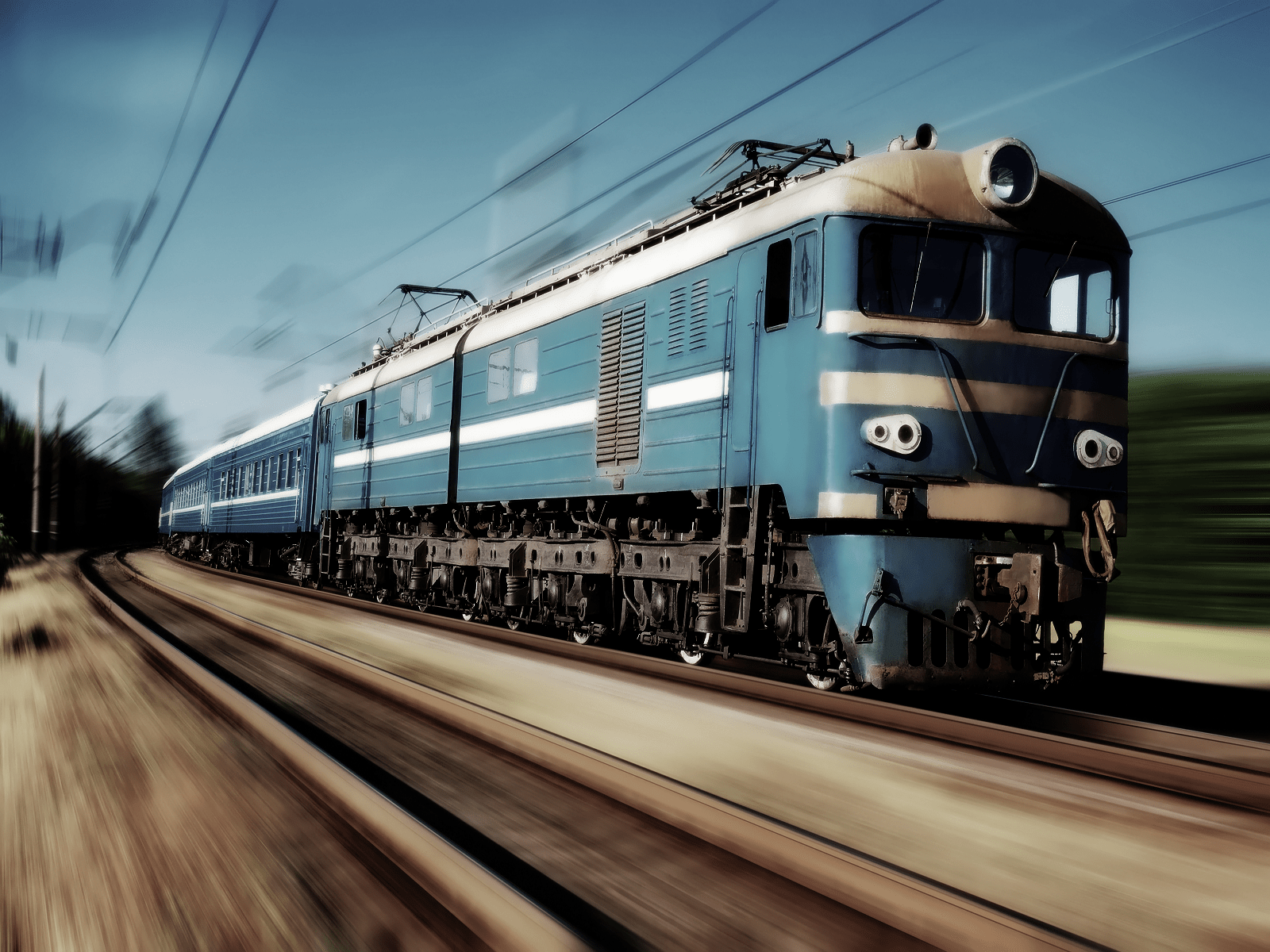 Windows 10 3d Wallpapers Moving Png Hd Train Transparent Hd Train Png Images Pluspng