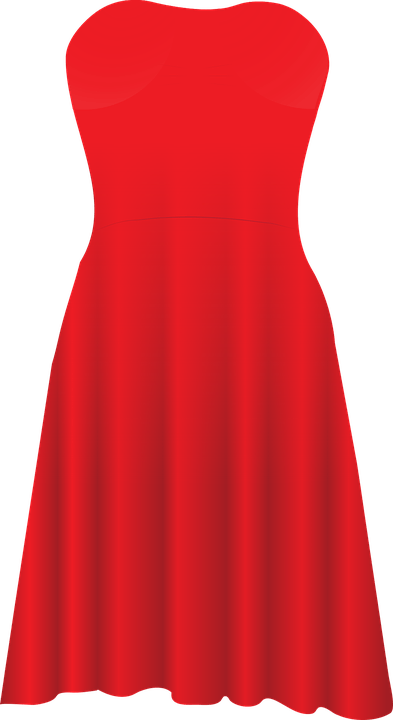 Png Kleid Transparent Kleid Png Images Pluspng - Transparent Kleider