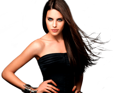 Dj Wallpaper 3d Hd Png Mujer Transparent Mujer Png Images Pluspng