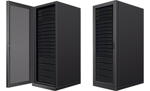Png Server Rack Transparent Server Rackpng Images Pluspng