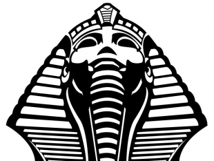 Png Sphinx Transparent Sphinxpng Images Pluspng