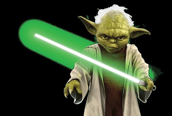 Star Wars Yoda Png Transparent Star Wars Yodapng Images